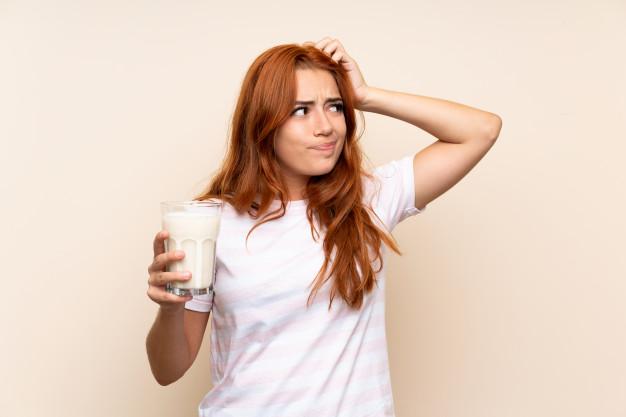 Tratamiento de anorexia y bulimia en terapia con adolescentes