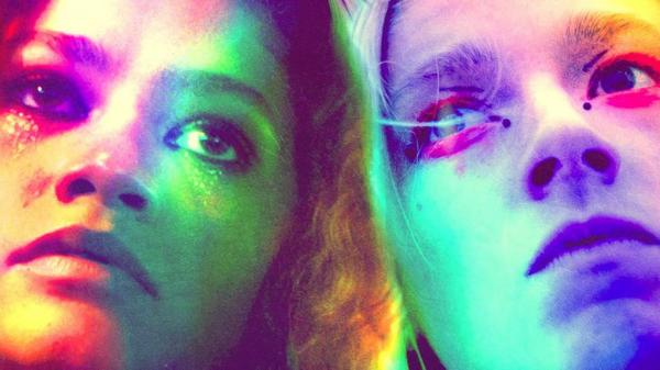 Terapia psicológica para adolescentes en Madrid zona Retiro con Beatriz García