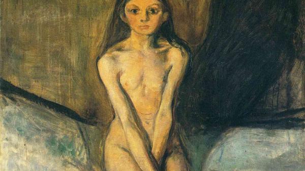 Tratamiento anorexia bulimia psicología psicoanálisis Beatriz García Madrid zona Retiro